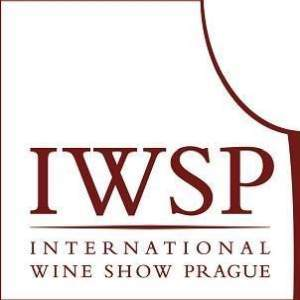 21. International Wine Show Prague